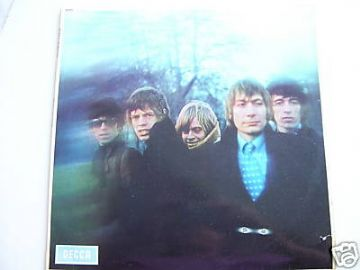 The Rolling Stones..Between the Buttons....V Rare